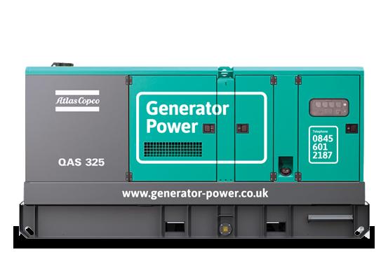 power generators. Power Generator Hire Generators G