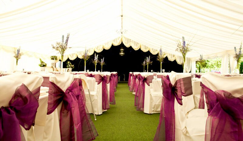 picture-1-marquee-wedding